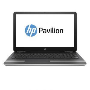"""HP Pavilion 15-au101nf - 15.6"""" avec Core i7-7500U 2,7 GHz"""