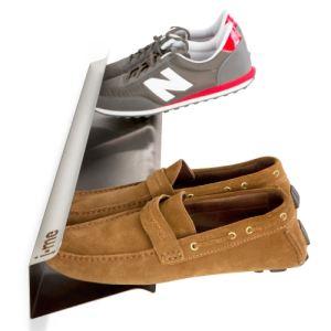 meuble range chaussure comparer 567 offres. Black Bedroom Furniture Sets. Home Design Ideas