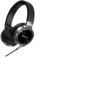 Pioneer SE-MHR5 - Casque audio