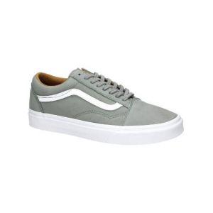 Vans Old Skool - Sneakers