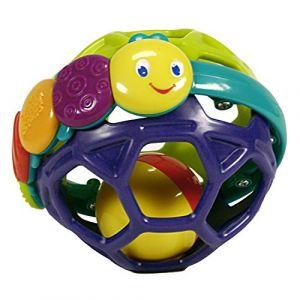 Bright Starts 28133, Ballon