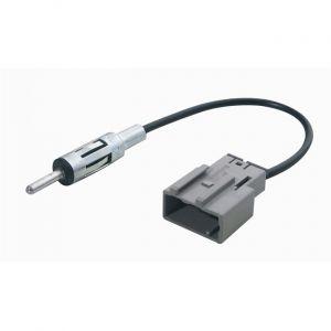 Phonocar Adaptateur d'antenne DIN 8554