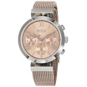 Hugo Boss Femme Classic sport Watch 1502426