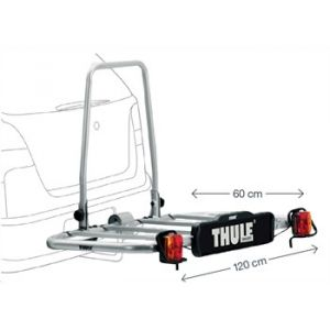 Thule Plate-forme multi-usages Easybase 949