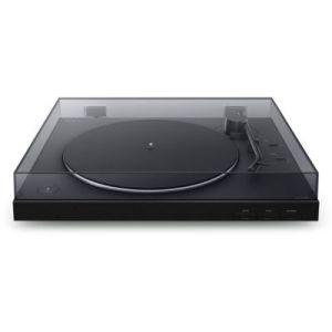 Sony Platine vinyle PSLX310BT