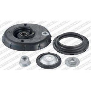 SNR Kit de réparation, coupelle de suspension KB659.36