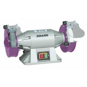 Sidamo TM 150 - Touret à meuler 150 mm (20113101)