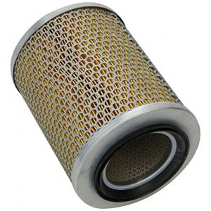 Mann-Filter Filtre à air C17134