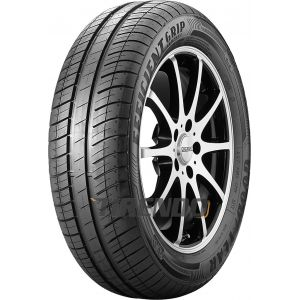 Goodyear 185/60 R15 88T EfficientGrip Compact XL OT