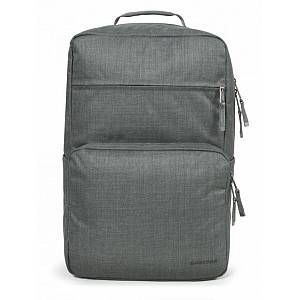 Eastpak Authentic Collection Keelee Sac à dos 45 cm compartiment Laptop custom grey