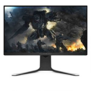 Dell Alienware 2720HF - Ecran PC Gamer