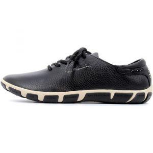 Tbs Chaussures Jazaru Noir - Taille 36,41