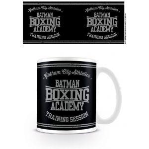 Pyramid International Mug Batman Boxing Academy Dc Comics (300 ml)