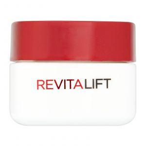 L'Oréal Crème de nuit Raffermissante + Anti-rides Dermo Expertise Revitalift50ml