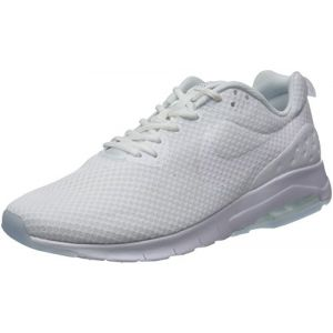 Nike Chaussure Air Max Motion Low pour Homme - Blanc - Couleur Blanc - Taille 47
