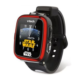 Vtech Cam'Watch Collector Stormtrooper Star Wars