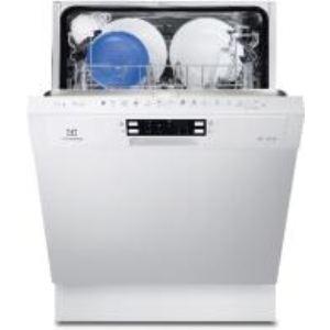 Electrolux ESI6542LO - Lave-vaisselle intégrable 12 couverts