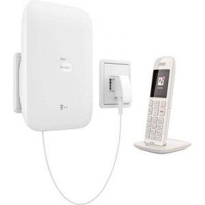 Deutsche Telekom Speedport Neo - Routeur WiFi avec modem 5 GHz, 2,4 GHz