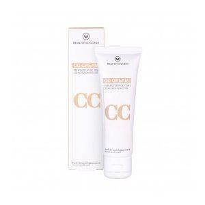 Beauty Success CC Cream Perfecteur de teint