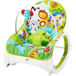 transat bebe fisher price comparer 24 offres. Black Bedroom Furniture Sets. Home Design Ideas