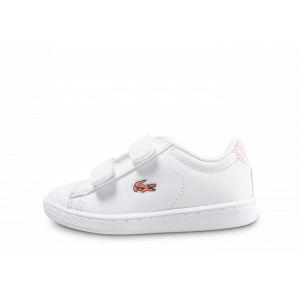 2c0d67088175c Chaussure lacoste enfant - Comparer 31 offres
