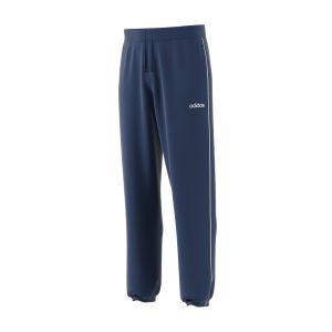 Adidas Pantalon Fav Ts Tp Bleus - Taille L