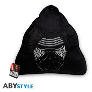 Abysse Corp Coussin Star Wars Kylo Ren
