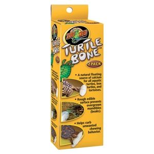 Zoo Med Turtle Bone - Os de seicheX2