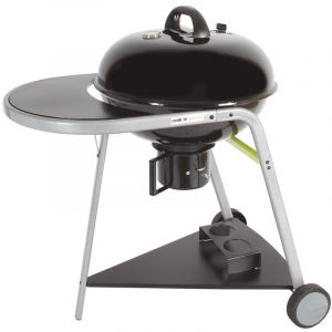 Image de Cook'in Garden Tonino 2 - Barbecue charbon