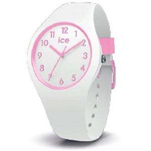 Ice Watch Montre Fille Ice-Watch 015349
