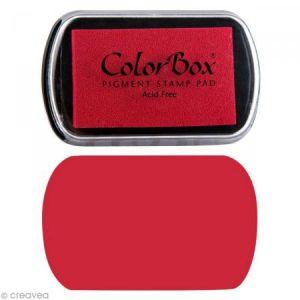 Aladine Encreur colorbox cranberry