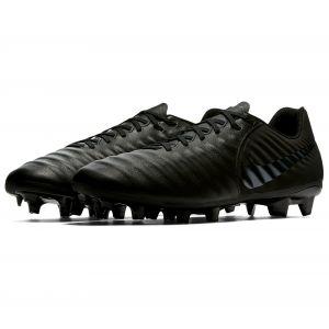 Nike Chaussures de football Tiempo Legend 7 Academy MG Noir - Taille 42,5