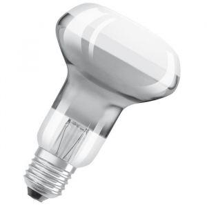 Osram Ampoule Spot LED R63 E27 4 W équivalent a 32 W blanc chaud