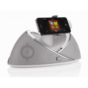 JBL OnBeat - Station d'accueil pour iPod/iPhone/iPad