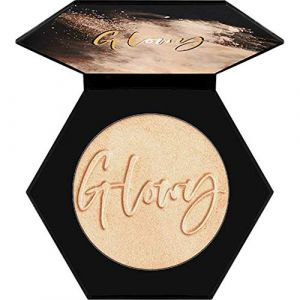 Catrice Sun Glow Face & Body Highlighter Glowy C01