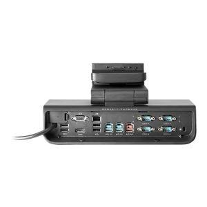 HP F3K89AA - Station d'accueil Retail Expansion Dock pour ElitePad 900 G1