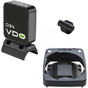 VDO Kit second vélo M Series Digital (sans fil) [M3 & M4] - 30101