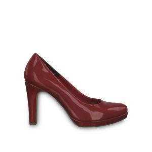 Tamaris Escarpins Lycoris Rouge - Taille 36;37;38;39;40;41