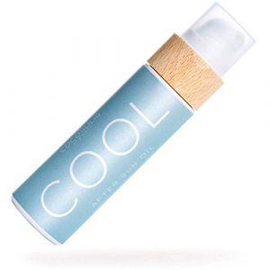 Cocosolis COOL After Sun Oil - 110 ml
