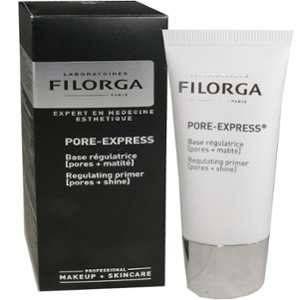 Filorga Pore-Express - Base régulatrice [pores + matité]