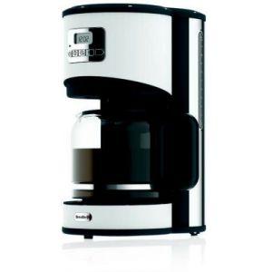 Breville VCF068X-01 - Cafetière programmable