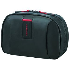 Samsonite Trousse de toilette Paradiver Light Noir