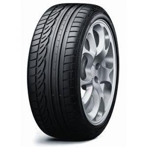Dunlop 185/60 R15 88H SP Sport 01 A/S XL M+S