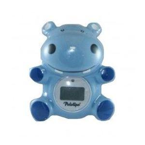 Image de Visiomed Thermomètre de bain digital Pololipo
