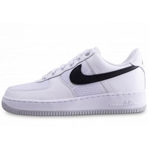 Nike Chaussures Air Force 1 '07 Lv8 he Et blanc - Taille 39,40,41,42,43,44,45