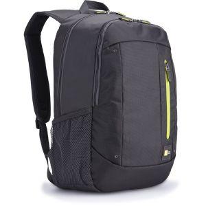 """Case Logic WMBP-115 - Sac à dos pour ordinateur portable 15.6"""""""