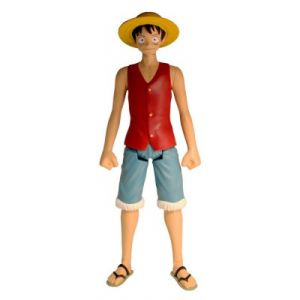 Obyz Figurine géante Luffy (One Piece)