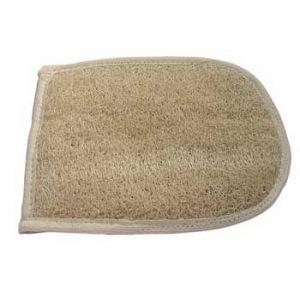 Estipharm Gant de massage loofah
