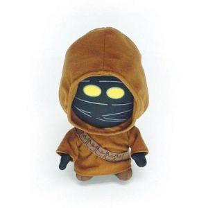 Underground Toys Peluche Star Wars - Super Deformed 6 inch Plush Jawa 15 cm