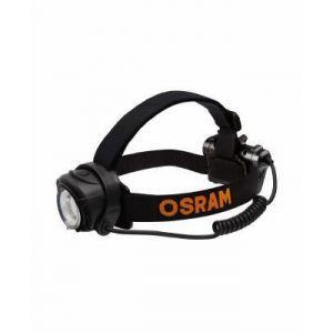 Osram Lampe de travail LED, LED COB Auto LEDIL209 à pile(s) 3 W